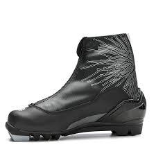 alpina eve t 20 womens nnn cross country ski boots ebay