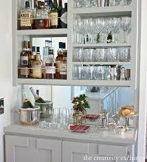 Best  Built In Bar Ideas Only On Pinterest Basement Kitchen - Family room built ins