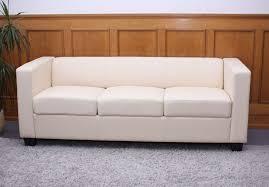 sofa 3er sofa design interior design 3er sofa decoration 3er sofa