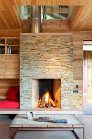 50 best fireplace design ideas how to decorate your fireplace mantel