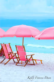 Toddler Beach Chair With Umbrella 233 Best Summer Style Images On Pinterest Summer Vibes Summer