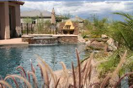 arizona landscaping ideas phoenix landscaping design u0026 pool