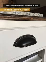 how to remove polyurethane from kitchen cabinets should i use polyurethane perfectly inspired