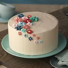 wilton cake courses white river