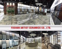 china factory best price balcony white floor tiles in dubai buy