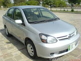 Toyota Platz Interior Sale Of Toyota Platz Yearling Cars In Your City