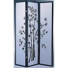 portable room dividers sliding doors as room dividers ikea oregon piece 7 lumisource