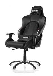 Pc Gaming Chair For Adults Best Video Game Chairs In 2017 Comparison Reviews