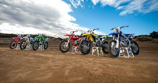 motocross bikes videos 2018 transworld motocross 450 mx shootout video transworld motocross