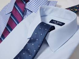 7 ties every should own all for just 19 business insider