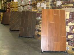 vinyl plank flooring adhesive also vinyl plank flooring