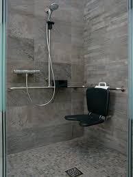 haltegriffe badezimmer haltegriffe dusche bad artownit for