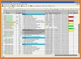 Excel Inventory List Template 8 Inventory Management Excel Template Free Download Emt Resume