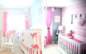 theme chambre bébé fille idee chambre bebe fille photo ration idee theme chambre bebe fille