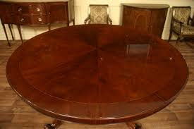 Mahogany Dining Room Furniture Fancy Dining Tables Best Dining Room Sets Classic Furniture Dining
