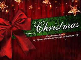 great bible verses in christmas cards free download d i g g i