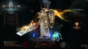 Diablo 3 Memes - diablo 3 crusader imgur