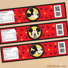 388 best mickey mouse party ideas images on pinterest mickey