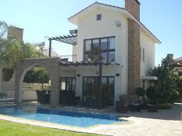 ionion luxury villa ayia napa cyprus booking com