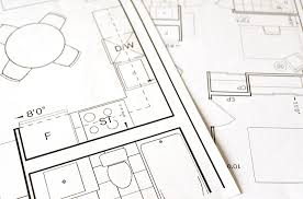 blueprint for house free photo home construction floor plan blueprint house max pixel