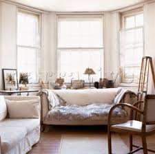 Best Bay Window Decorating Ideas Small Images On Pinterest - Furniture placement living room bay window