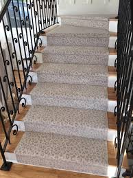 Milliken Area Rugs by Milliken Exotic Touch Stair Runner Corona Exotic And Mesas