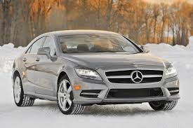 lexus of towson lease 2013 mercedes benz cls class vin wddlj7db1da073835