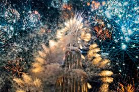 chagne bottle fireworks how do fireworks explode in specific shapes howstuffworks