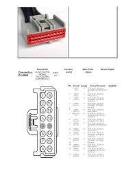 ford workshop manuals u003e f 150 4wd v8 5 0l 2011 u003e accessories and