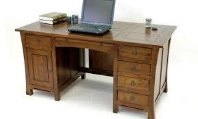 mobilier bureau tunisie design meubles bureau conforama 87 avignon mobilier bureau