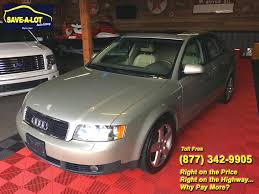 used 2003 audi a4 for sale used 2003 audi a4 for sale aldergrove bc