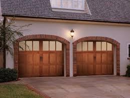 garage doors garage door decorations perfect as opener in