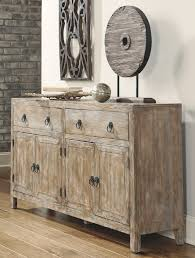 Dining Room Accents Table Furniture Rustic Accents Accent Cabinet Regarding