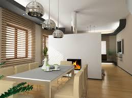 interior designs of celebrity homes loopele com haammss