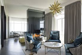 Top Interior Designers Chicago by Top Chicago Interior Designers Interior Decorating Ideas Best Best