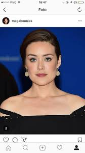 blacklist terrible hair and makeup 75 best megan boone images on pinterest beautiful celebrities