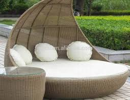 daybed furniture divine furniture for outdoor living space and