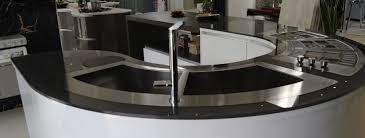 ex display kitchen island for sale pedini curved island half price ex display kitchens for sale ex