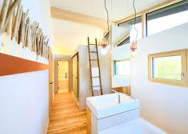 Bad Ideen Bad Ideen Holz Besonnen Auf Moderne Deko Plus Badezimmer 6