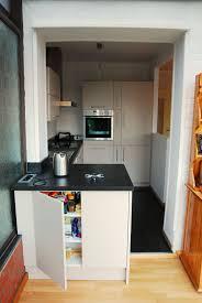 darty espace cuisine chambre enfant cuisine espace cuisine americaine petit
