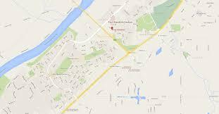 Map Of Fort Mcmurray Podiatrist U0026 Foot Clinic Fort Saskatchewan The Foot Institute