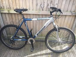 jeep comanche mountain bike mens mountain bike in essex bikes u0026 bicycles for sale gumtree
