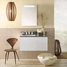 Vanity Undermount Sinks 36