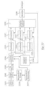 patent us7006881 media recording device with remote graphic user
