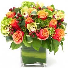 just flowers florist not just flowers san francisco ca florist