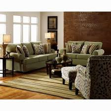Badcock Living Room Sets Judul Blog