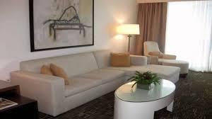 Living Room Corner Decor غرف جلوس كورنر Corner Living Rooms Youtube