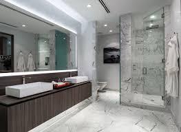 Bathroom Ideas Modern Majestic Modern Master Bathrooms Design Bath Addition