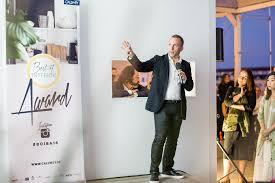 Interior Blogs Best Of Interior Blogs Award 2016 Avenue Lifestyle Avenue Lifestyle