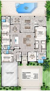 home layout plans crestview shores ii coastal lakes and house